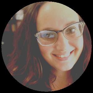 Contributor Profile Image
